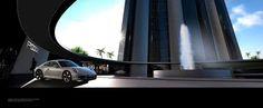 Conheça os detalhes do Porsche Design Towers Brava, o primeiro empreendimento de luxo da marca alemã de carros esportivos na América Latina, que será construído em Itajaí, litoral da bela e Santa Catarina. #Porsche #PorscheDesign #PorscheDesignTowersBrava #arquitetura #design #luxo #lifestyle #automobilismo #Itajai #SantaCatarina #Brazil #PraiaBrava