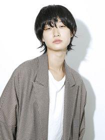 Asian Short Hair, Aesthetic Hair, Hair Looks, Hair Inspo, Short Hair Styles, Hair Cuts, Hair Beauty, Hair Ideas, Hairstyles