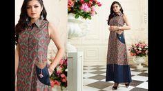 Buy Online || Nitya Nx vol 11|| Designer Kurtis || Surat textile bazaar