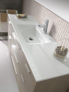 Laura   Sanchis Muebles de baño
