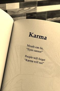 Karma Quotes Truths, True Feelings Quotes, Good Thoughts Quotes, Self Quotes, Good Life Quotes, Reality Quotes, Mood Quotes, Wisdom Quotes, True Quotes