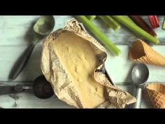 Video: Tötterötyttö | Jotain maukasta