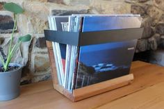 Image result for the stand(ard) vinyl stand