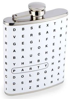 Crossword Game Flask