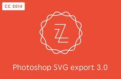 Zeick - Photoshop SVG export 5% OFF by Renamy on @creativemarket Photoshop Plugins, Photoshop Actions, Pencil Illustration, Graphic Illustration, Shops, Script Type, Vector Shapes, Website Themes, Creative Sketches