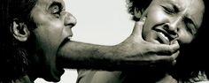 Violence verbale