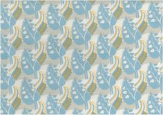 bloomsbury group textiles-images - Google Search