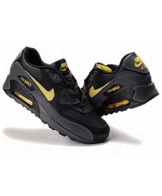 3703a2c730a Order Nike Air Max 90 Mens Shoes Official Store UK-1429