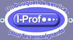 la Circonscription de St Marcellin - Livret(s) - Livret de réussite en maternelle