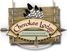 Pigeon Forge Condos - LOVE this place!