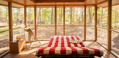 Charming Portable Home With Little to No Maintenance by Kelly Davis
