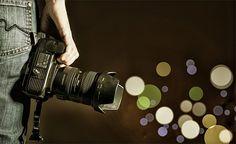 Good old dropping bokeh - Good old Nikon dropping his bokek Dslr Camera Reviews, Video Camera, Wallpaper Pictures, Love Wallpaper, Photography Camera, Amazing Photography, Wildlife Photography, Digital Photography, Newborn Photography