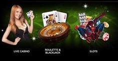 casino games information