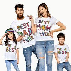30f13be07 100 Best Matching Shirt Sets