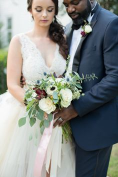 Looking For Your Southern Wedding Inspiration Look No Further Than This Carolina Girl Styled Shoot By SC Photographer Jessica Hunt
