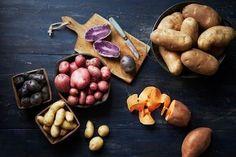 Ignorar las recomendaciones oficialesy reducir los carbohidratos en la dieta es una manera efectiva de perder grasa.En la mayoría de estudios las dietas bajas en carbohidrato funcionan mejor que las bajas en grasa para perder peso(estudio, estudio, estudio, estudio,estudio). No sólo eso, también logran mejoras en hipertensión, control de glucosa (estudio, estudio), síndrome metabólico (estudio), colesterol HDL y triglicéridos (estudio) y un largo etcétera. Por desgracia muchos…