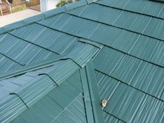 Best 1000 Images About Hartford Green Shake Metal Roofing On 640 x 480