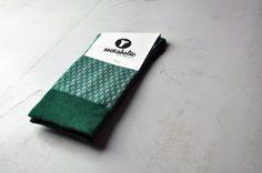 #Benjamin #socks #feelthecolor #cool #socks #sockaholic #fun