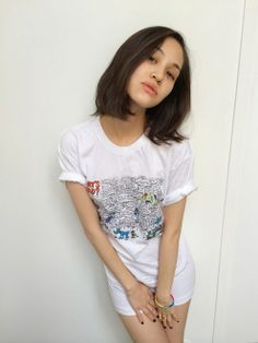 models in real life Kiko Mizuhara Instagram, High Fashion Photography, Glamour Photography, Lifestyle Photography, Editorial Photography, Kiko Mizuhara Style, Just Girl Things, Japanese Models, Hair