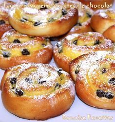 back pain manage Sweet Buns, Sweet Pie, Sweet Bread, Croissants, Chocolate Pepper, Nutella Crepes, Desserts With Biscuits, Chocolate Desserts, Ratatouille