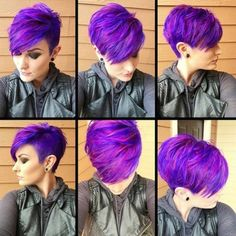 Not a fsn of the color but love the cut