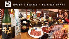 Gyu-Kaku : Gyu-Kaku - Japanese BBQ Dining. Japanese restaurants are a great alternative to low food sodium options.