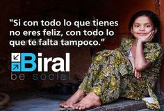 Frases Biral