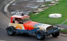 Image result for superstox driver