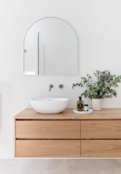 Update Your Bathroom to Help Sell Your Home | ABI Bathrooms & Interiors Easy Bathroom Updates, Simple Bathroom, Modern Bathroom, Bathroom Renos, Laundry In Bathroom, Ensuite Bathrooms, Bathroom Interior Design, Restroom Design, Bathroom Inspiration