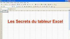 Vous cherchez des astuces pour devenir un pro d'Excel ? Personne ne peut nier l'importance de bien maîtriserExcelau bureau. Pourtant, aussi bien les débutants que les utilisateurs expérime