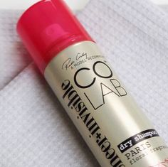 Rise & Shine ☀️☀️☀️ It's Sunday Funday!! Sort your hair out with a quick spritz of COLAB…and baby you're good to go! #COLAB #DryShampoo #QuickFix #MorningAfter #HairHacks #ModelRecommends #SundayFunday  #RG 📸 Cloud 10 Beauty 💋  Available Superdrug feelunique.com BeautyMart UK @cloud 10 beauty ASOS