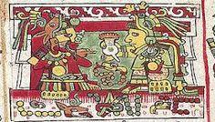 Resultado de imagen para culturas prehispánicas MEXICANOS