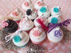 Lojinha de cupcakes