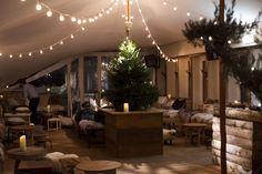 4 terrasses chauffées pour kiffer cet hiver | Glamour