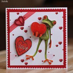 valentijnkaart http://sietskeshobbys.blogspot.nl/2015/03/kaartjes.html