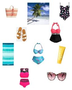 Designer Clothes, Shoes & Bags for Women Pbteen, Boohoo, Curvy, Shoe Bag, Polyvore, Stuff To Buy, Shopping, Image, Accessories