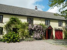 Book your holiday at Lantern Cross Cottage - Quality self-catering accommodation in North Devon Cosy Lounge, Shower Over Bath, Dartmoor National Park, Inglenook Fireplace, Pubs And Restaurants, Great Days Out, Exposed Beams, Al Fresco Dining, Wooden Flooring