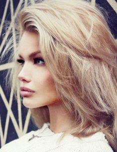 StyleKadın   Yüzü Güzel Gösterecek Makyaj Önerileri   http://www.stylekadin.com