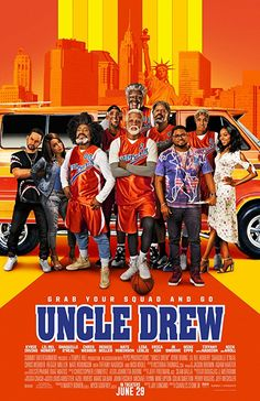 Uncle Drew (2018)   new netflix movies Uncle Drew (2018)   new movies 2018 Uncle Drew (2018)   putlocker. Uncle Drew (2018)   best movies on amazon prime Uncle Drew (2018)   good movies on netflix