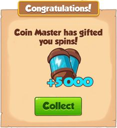 coin master free unlimited spins Cigarette Coupons Free Printable, Miss You Gifts, Free Gift Card Generator, Coin Master Hack, Free Gift Cards, New Tricks, Spinning, Congratulations, Coins