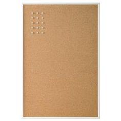 Διαχείριση χαρτιού και οπτ/στικών μέσων   IKEA Ελλάδα