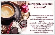 Good Morning Good Night, Sweet Dreams, Facebook, Food, Biblia, Meal, Essen