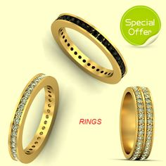 http://zomint.com/jewellery/gold-jewellery/rings.html- Made with Love, Priced with Honesty. Grab our gold ring collection that will endure forever. #zomint #rings #gifts