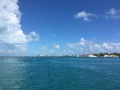 Mexico; Isla Mujeres