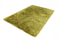 """Shaggy Rug """"Lime"""" Size: 225 x Shaggy Rug, Machine Made Rugs, Rugs Online, Lime, Colours, Traditional, Texture, Stuff To Buy, Design"""