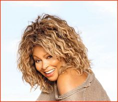 Tina Turner is an American singer, actress, dancer and author, who is also known as the 'queen of rock'. Amazing People Stories, Tennessee, Ike And Tina Turner, Coloured Girls, People Of Interest, Hair Color And Cut, African American Women, Female Singers, American Singers