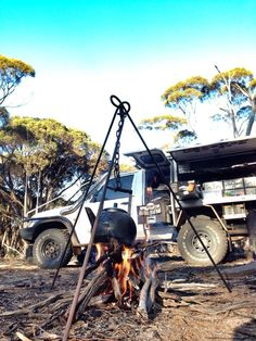 Truck Camping, Camping Ideas, Rigs, Weapon, Vehicle, Trucks, Goals, Creative, Wedges