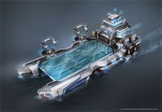 anno 2070 buildings - Buscar con Google