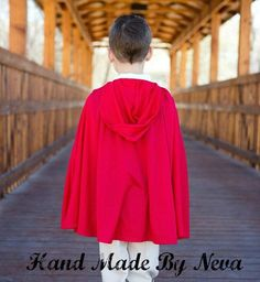 Prince Red Cape, King Cloak, Pirate Blue Cape, Vampire Dracula Cosplay, Gift For Girl Cape, Super Hero Cape, Kids Birthday, Gift for Fly Boy You Are My Superhero, Superhero Capes, Snow White Prince Costume, Disney Birthday, Boy Birthday, Birthday Parties, Girls Cape, Vampire Dracula, Capes For Kids