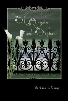 """Read """"Of Angels and Orphans"""" by Barbara T. Cerny available from Rakuten Kobo. Audra Markham is a ten-year-old girl born into privilege, but only in the sense of wealth. The granddaughter of a Viscou. Historical Romance, Historical Fiction, Love Promise, Poor Little Rich Girl, Princess Elizabeth, Ice Princess, Lost Soul, Orphan, Beautiful Children"""